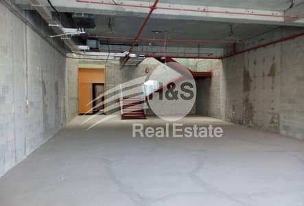 Showroom for Rent in Al Barsha, Dubai - Brand New Showroom for Rent in Umm Suqeim Road