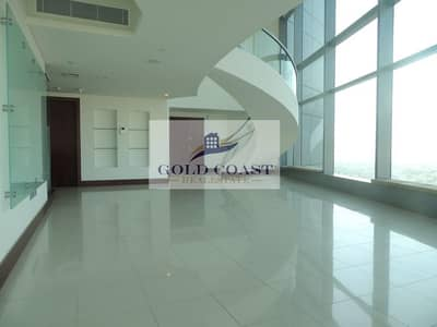 4 Bedroom Apartment for Sale in World Trade Centre, Dubai - Lovely 3 bed|Spacious|Duplex|Balcony|DWTC