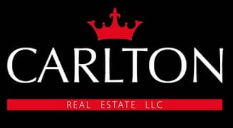 Carlton Real Estate L. L. C