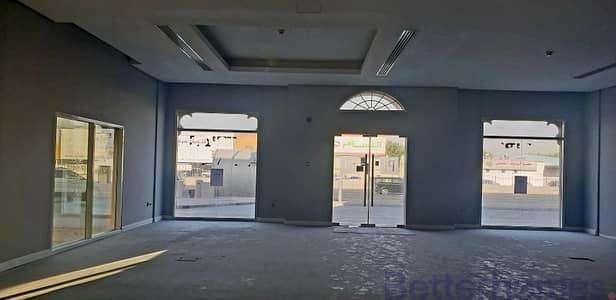 Showroom for Rent in Umm Suqeim, Dubai - Ready Showroom   Umm Suqueim Road   Prime Location