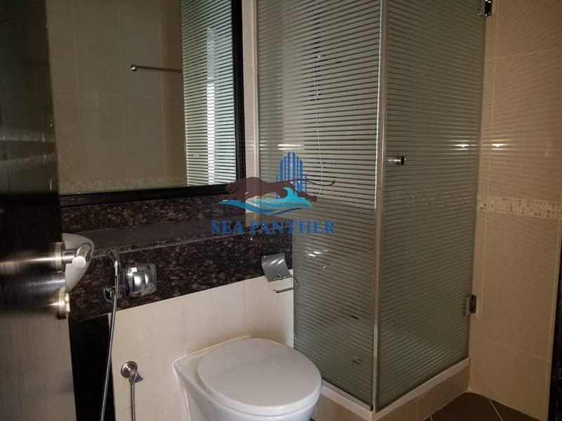 10 2 Bedroom l Mid Floor l 75K  3 Cheques.