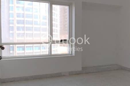 شقة 1 غرفة نوم للايجار في شارع الفلاح، أبوظبي - Fabulous 1 Bedroom Apartment in Al Falah