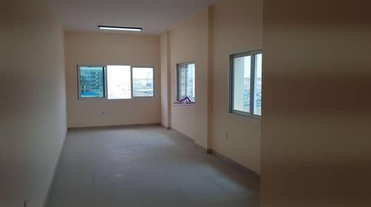 Labour Camp for Rent in Al Khawaneej, Dubai - Brand new Labour Camp for rent in Al Khawaneej for AED 4.6M