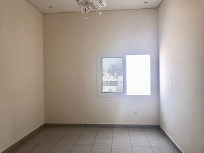 فیلا 5 غرفة نوم للايجار في البدع، دبي - Room
