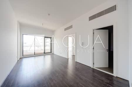 فلیٹ 1 غرفة نوم للايجار في الصفوح، دبي - Fantastic 1 Br   Well Maintained   Balcony