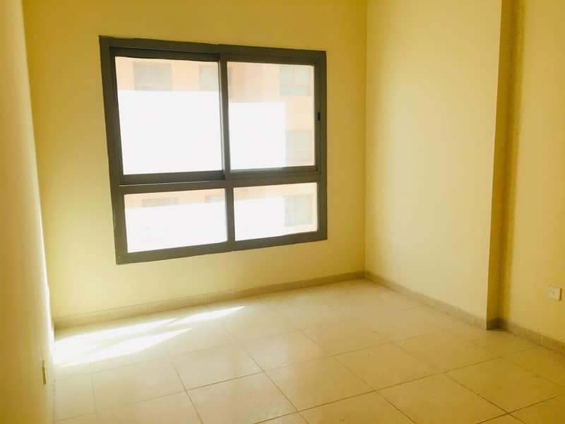 ارخص شقة 3 غرف نوم وصاله بعجمان