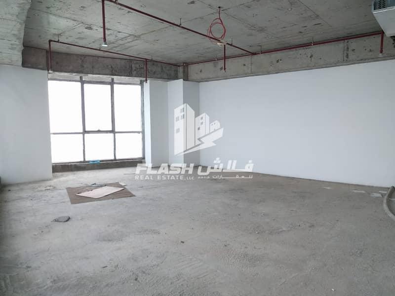 Office Available For Sale In Julphar Tower RAK