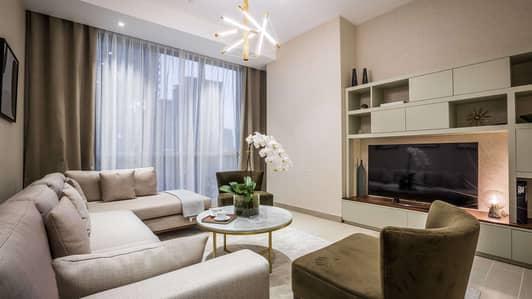 1 Bedroom Apartment for Sale in Dubai Marina, Dubai - Lavish One Bedroom Apartment at LIV Residence