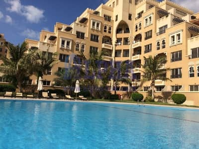 Wonderful Sea View | Furnished 1 Bedroom Unit in Kahraman