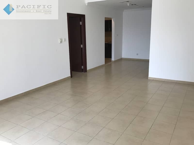 Large 1BR Al Sufouh 1Month free+No Comm