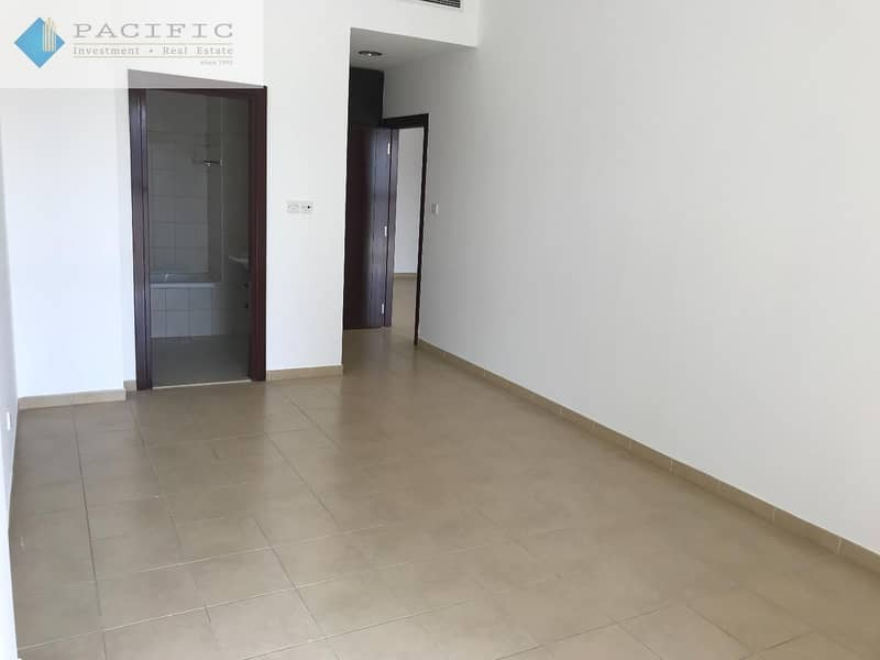 2 Large 1BR Al Sufouh 1Month free+No Comm
