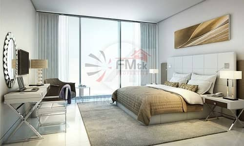 شقة 1 غرفة نوم للبيع في مدينة دراجون، دبي - 1 BR APT with direct access to Dragon Mart