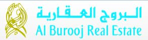 Al Burooj Real Estate