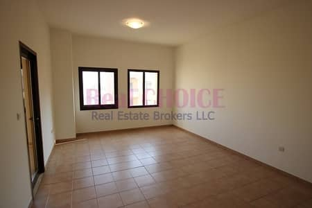 3 Bedroom Apartment for Rent in Mirdif, Dubai - Vacant 3BR|12 Cheques|1 Month Free|No Commission
