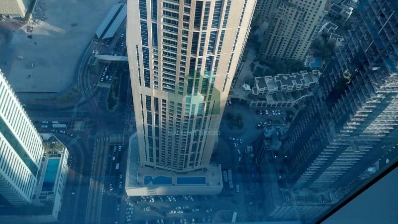 2 2 Br Apt. | High Floor | Best price | Torch Tower