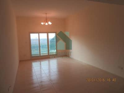 طابق سكني  للايجار في دبي لاند، دبي - Full Floor For Rent | 1 Br And 2 Br Apartments