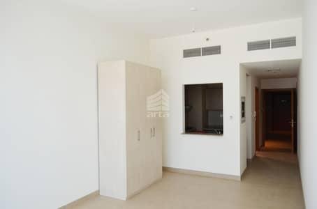 1  MONTH FREE | Lake View | 1 BR Apartment| Westbury Tower