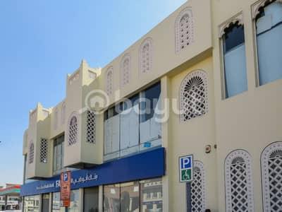 Shop for Rent in Jumeirah, Dubai - Shop @Dhs. 55K P. A. Rent (Negotiable) - 300 sq. ft.