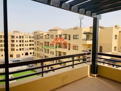 شقة 2 غرفة نوم للايجار في مردف، دبي - No Comm