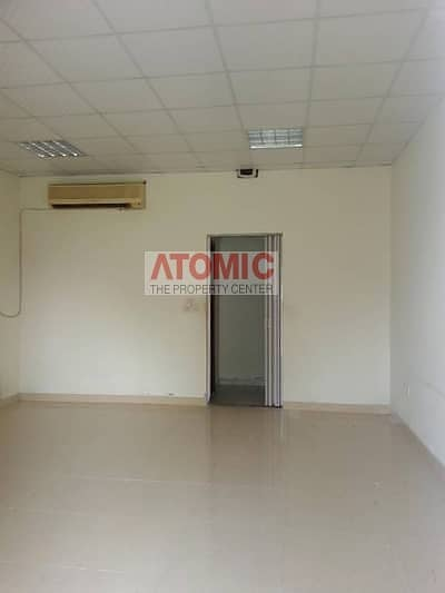 HOT LOCATION HOT PRICED SHOP FOR SALE IN CBD INTERNATIONAL CITY