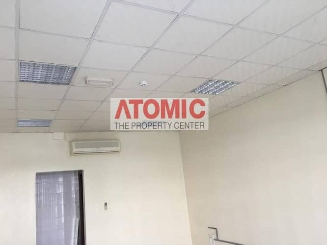 2 HOT LOCATION HOT PRICED SHOP FOR SALE IN CBD INTERNATIONAL CITY