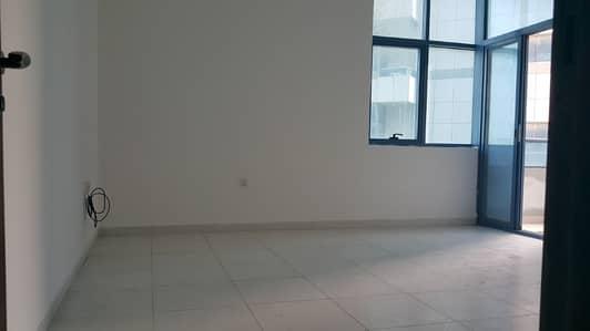 1 Bedroom Flat for Rent in Al Rashidiya, Ajman - 1 Bedroom hall Apartment full sea view with parking