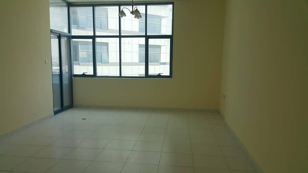 Big Size 2 Bedroom Apartment full sea view  Near NESTO Hypermarket