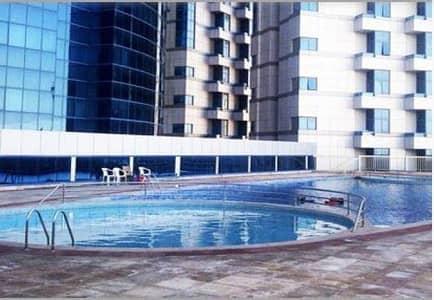 3 Bedroom Flat for Rent in Al Rashidiya, Ajman - 3