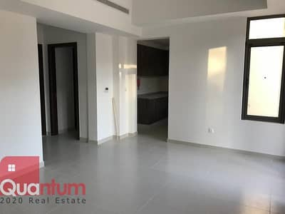 3 Bedroom Townhouse for Rent in Reem, Dubai - Hot Deal  | Type I |  Brand New | Good Layout