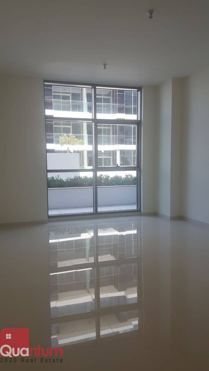 11 Brand new 2BR with Big Balcony for Rent in Jasmine