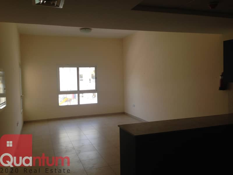 2 Hot Deal |1 bedroom  | Open Kitchen | Cheapest Price
