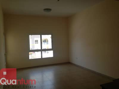 Hot Deal |1 bedroom  | Open Kitchen | Cheapest Price