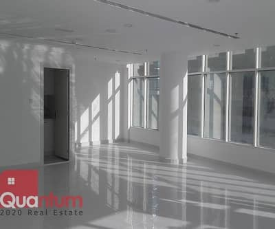 Commercial Properties for Sale in Dubai Page-73 | Bayut com