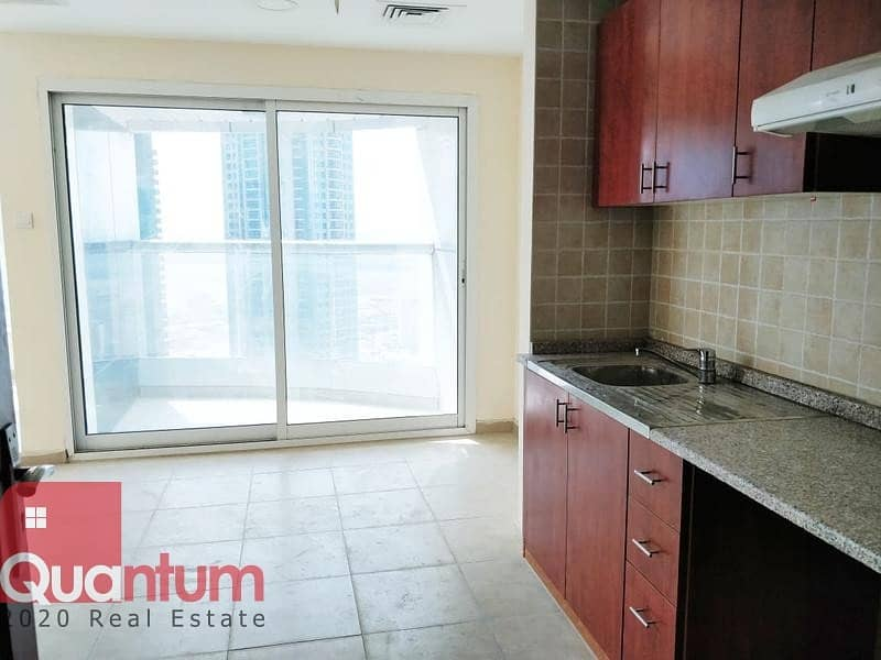 2 HOT DEAL | BRAND NEW READY TO MOVE NEAR JLT METRO