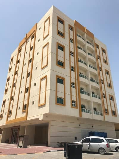 Building for Sale in Al Nuaimiya, Ajman - building for sale G 6