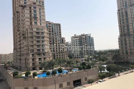 2 Bedroom Flat for Sale in The Views, Dubai - 2 Bed plus Study | Corner Unit | Well Maintained