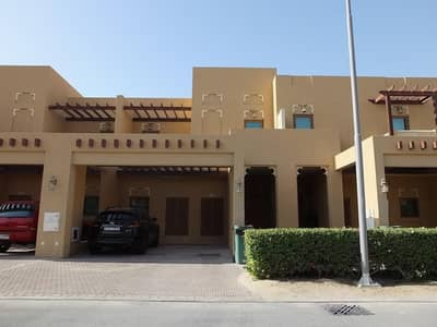 3 Bedroom Townhouse for Sale in Al Furjan, Dubai - Investment Property / 3BR Townhouse in Al Furjan