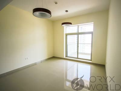 1 Bedroom Apartment for Rent in Dubai Sports City, Dubai - Full Golf View I Large Unit I Multiple Cheques