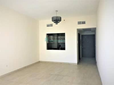 1 Bedroom Flat for Sale in Al Furjan, Dubai - One Bedroom | Brand New | Pool View | Al Furjan
