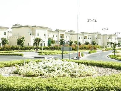 6 Bedroom Villa for Sale in Al Furjan, Dubai - Quortaj Style 6 Bedroom + Maids + Laundry + Drivers Room