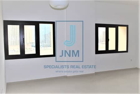 فلیٹ 1 غرفة نوم للايجار في جميرا جولف إستيت، دبي - Bright 1BR Apartment in beautiful location