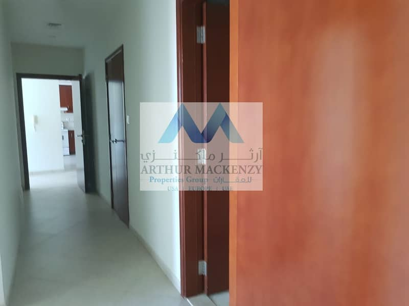 11 Large 2 BR I Uptown Mirdif I 12 Cheques