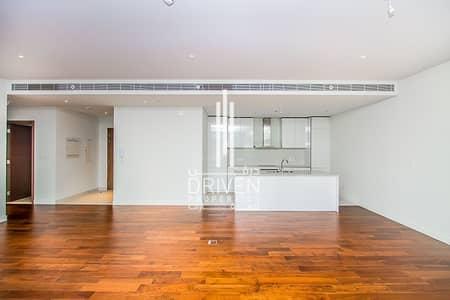 شقة 1 غرفة نوم للبيع في جميرا، دبي - Bright 1 Bedroom Apartment | Huge Layout
