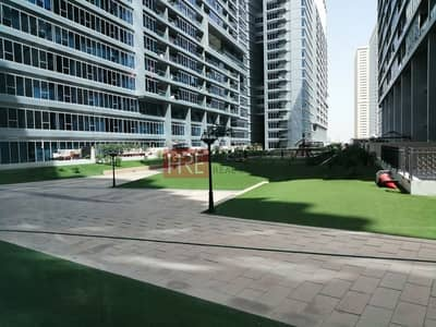 فلیٹ 2 غرفة نوم للايجار في دبي لاند، دبي - Large Size | Podium Level 2BR | 12 Cheques