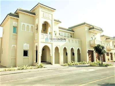6 Bedroom Villa for Sale in Al Furjan, Dubai - 6 Bedroom + Maids + Laundry + Drivers Room