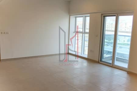 2 Bedroom Flat for Sale in Al Furjan, Dubai - Brand new! 2BHK W/ Whitegoods! Call now!