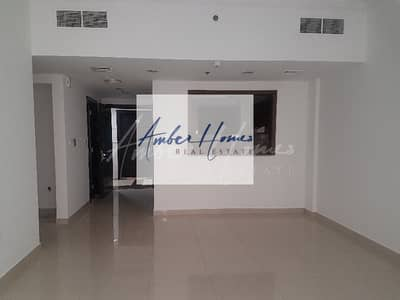 3 Bedroom Flat for Rent in Dubai Silicon Oasis, Dubai - Well maintained 3BR | Unfurnished | 90