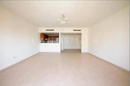 فلیٹ 2 غرفة نوم للايجار في واجهة دبي البحرية، دبي - Gorgeous I Great location I 2BR Apt in Al Badrah
