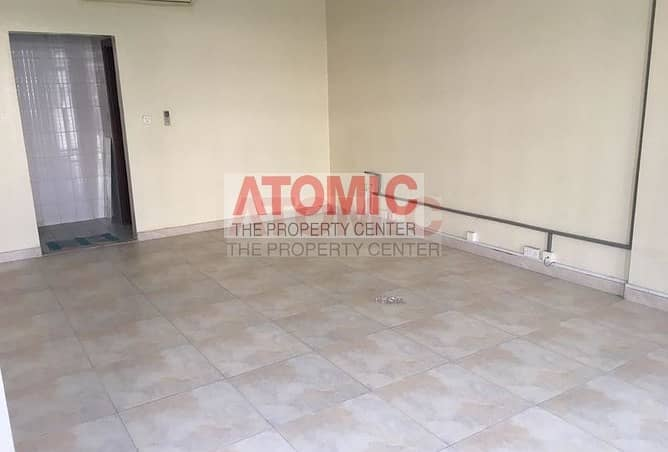 10 BEST PRICE FOR INVESTING ON RENTED SHOP FOR SALE IN INTERNATIONAL CITY