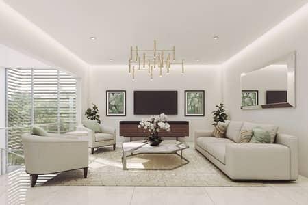 5 Bedroom Villa for Sale in Mohammad Bin Rashid City, Dubai - Direct from Developer | 5 Bed Luxury Villas